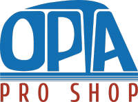 OPTAプロショップ